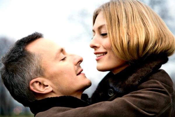 Браки по любви распадаются чаще, чем по необходимости, - ученые