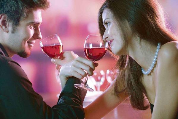 «Гормон любви» приводит к поразительному «алкогольному» эффекту, - ученые