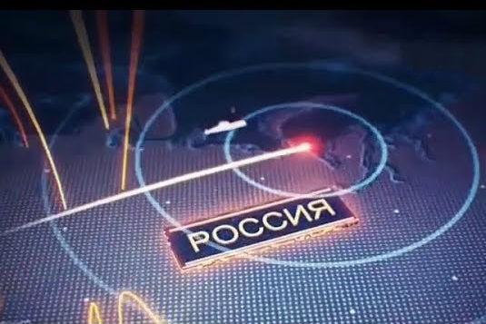 НАТО угрожает нанести ядерный удар по России