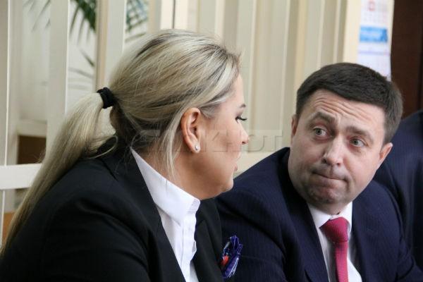 Васильеву оправдали в мошенничестве со зданием на Арбате