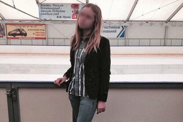 Девятиклассница из Волгограда повесилась в доме родителей