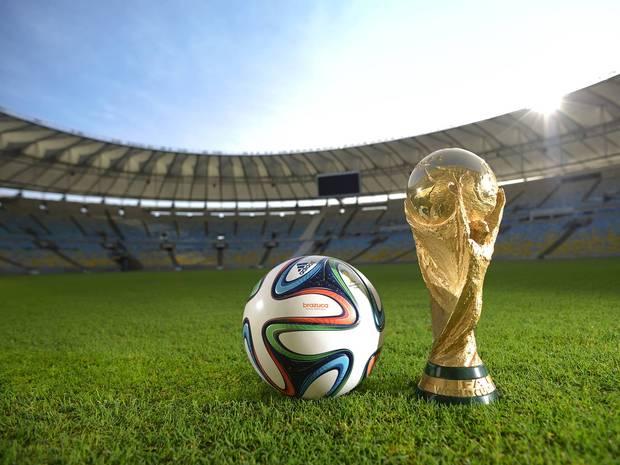 Норвегия намерена провести свой чемпионат мира по футболу