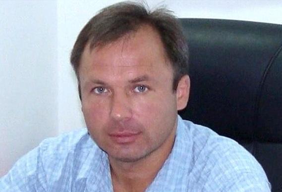 Суд Нью-Йорка отказался пересматривать дело российского летчика Ярошенко