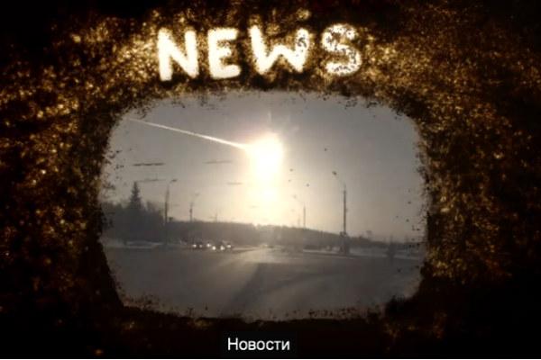 YouTube использовал видео из России в ролике о своем 10-летнем юбилее