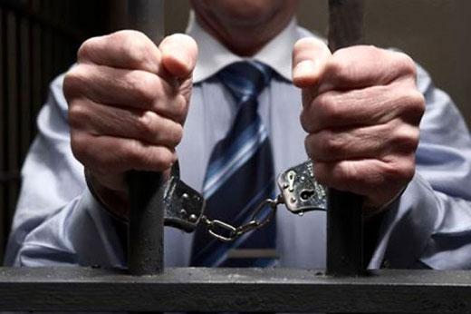 Россияне требуют сажать в тюрьму за фальсификацию истории России