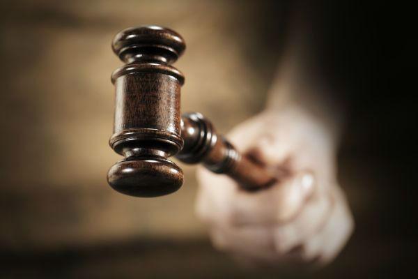 Крымские суды взыскивают с россиян долги в пользу Украины