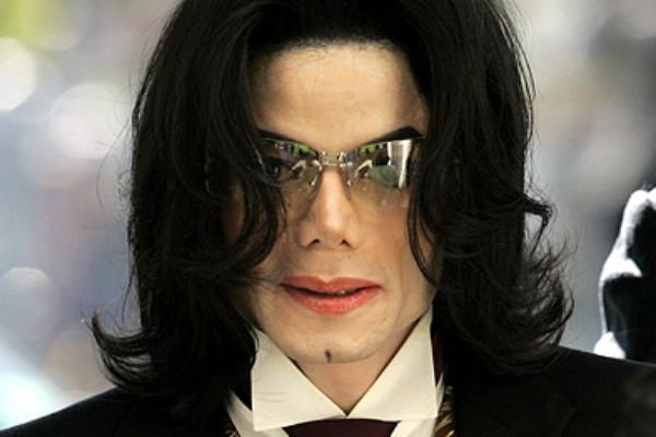 Опубликованы неизвестные рисунки Майкла Джексона