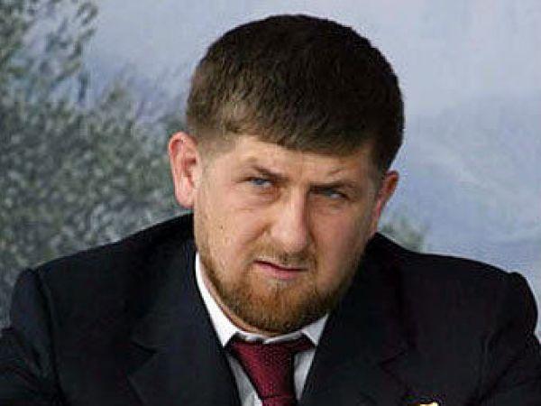 Кадыров обвинил правозащитников в провокации погрома своего офиса