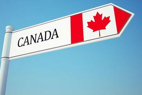 Из Канады уходит российский бизнес