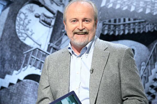 Владимир Хотиненко снял фильм о человеческой жестокости в формате ток-шоу