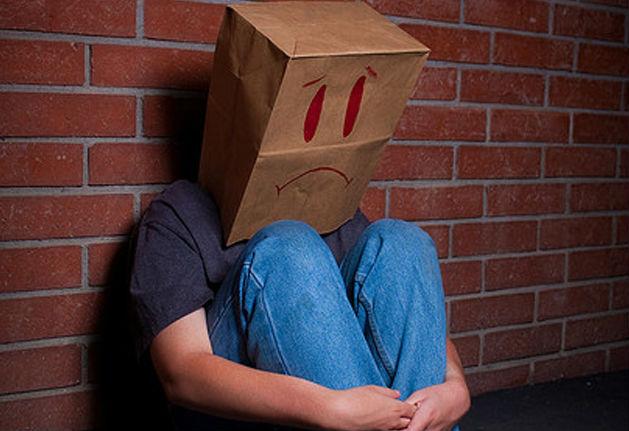 Психологи нашли спасение от депрессии после отпуска