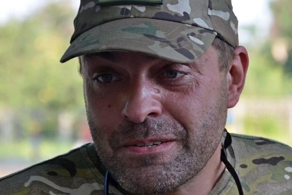 Советник Порошенко: В Донбассе погибли более 1,7 тысячи украинских военных