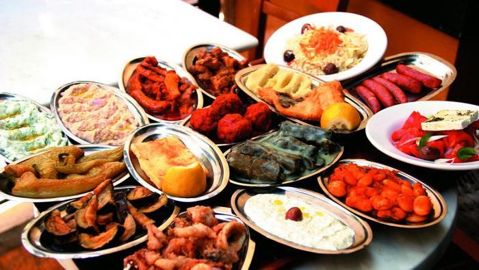 ОАЭ заморозят цены на продукты питания
