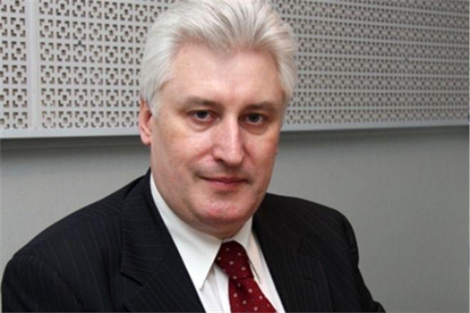 Коротченко: США не смогут создать замену российским двигателям