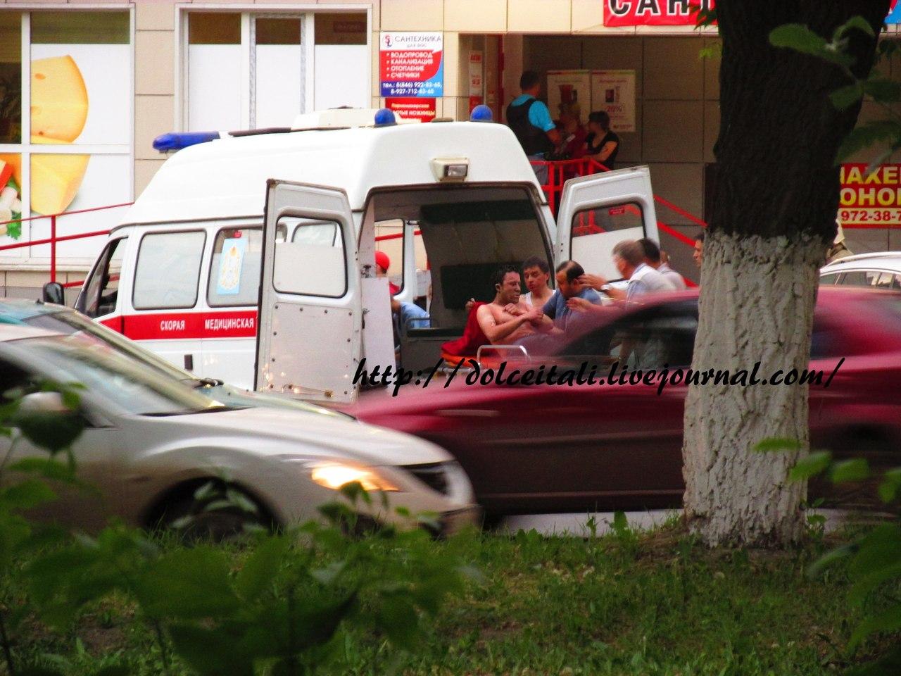 Фото спящих девушек блондинок из кирова 29 фотография