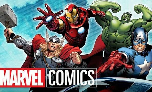 В киноверсиях американских комиксов Marvel появятся геи