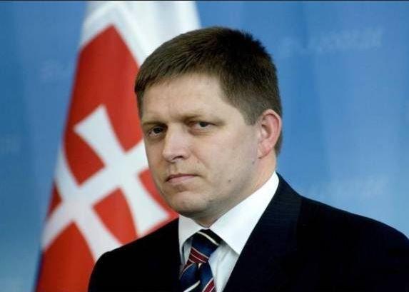 Россия не исключает привлечения Словакии к