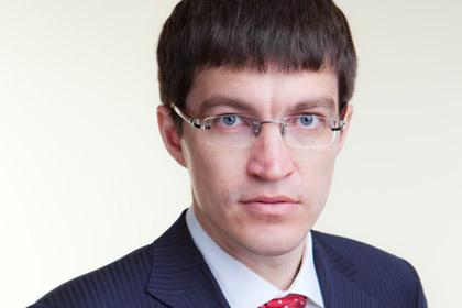 Михаил Сердюк