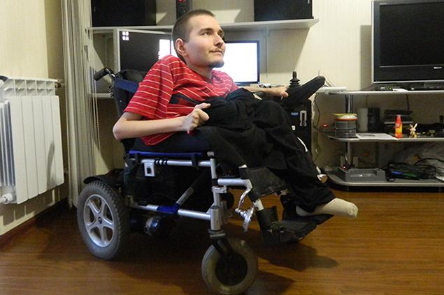 Валерий Спиридонов несмотря ни на что ждет операцию