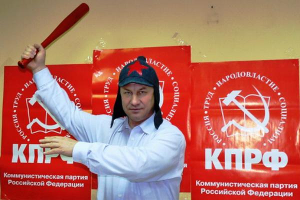 В России могут ввести уголовную ответственность за «потерю» бюджетных средств
