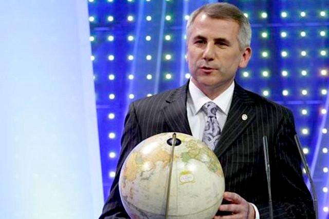 Посол ЕС заявил, что проблемы с визами у россиян не связаны с Крымом