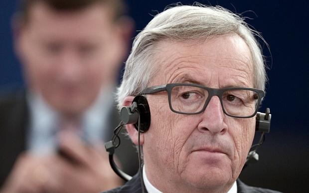 Еврокомиссия бойкотирует Грецию