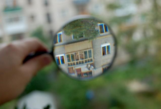 В Москве сдаются квартиры за 15 тысяч рублей