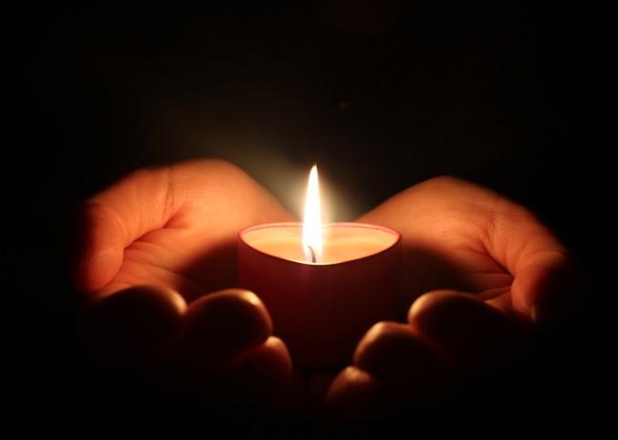25 июня в Омске объявлено днем траура, - в двух ДТП погибли 24 человека
