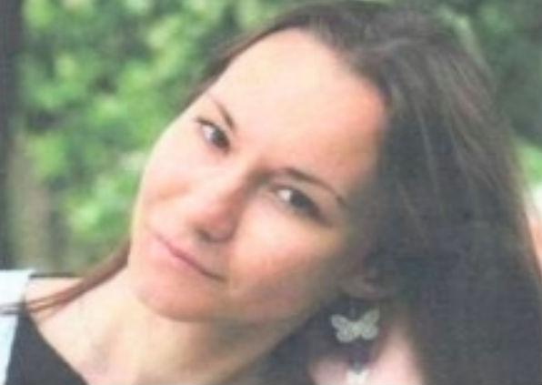 17-летнюю выпускницу Диану Вострикову нашли убитой