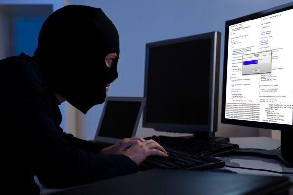 Китайские хакеры украли данные 4 млн чиновников США