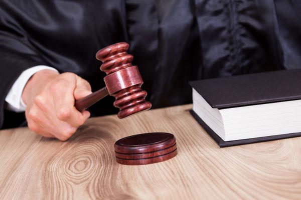 Суд в США просит обвинение уточнить, является ли россиянин Хамидуллин военнопленным