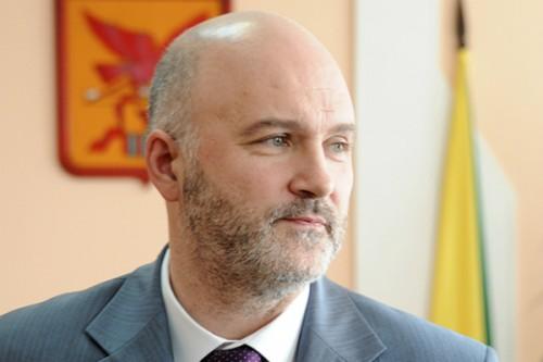 ilkovsky