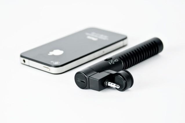 Владельцам iPhone отключат интернет