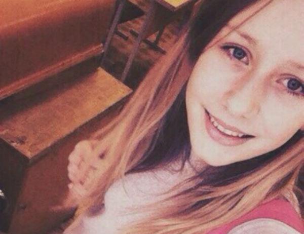 Следователи не могут найти виновных в гибели 14-летней девочки в Смоленске