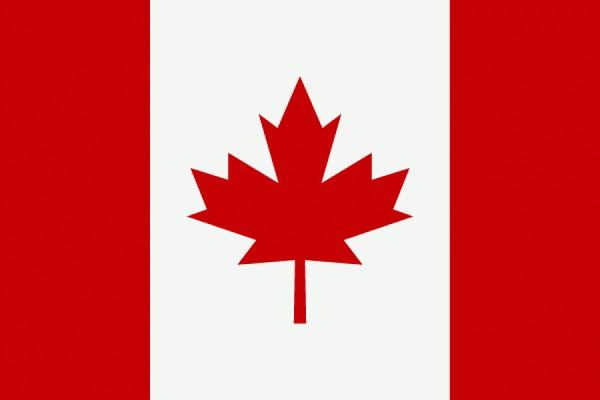 Канада ужесточила санкции против России