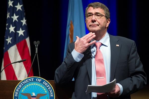 Глава Пентагона: Санкции против РФ не работают