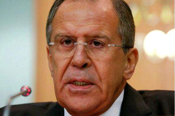Россия вышла на новый уровень партнерства с Латинской Америкой, - Лавров