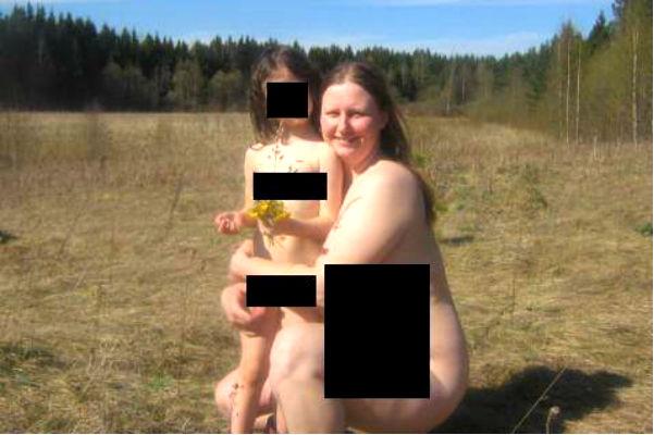 Порно сайты для извращенцев