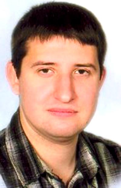 В Подмосковье ушел из жизни журналист, помощник расстрелянного Олеся Бузины