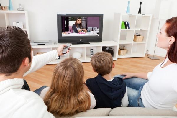 BBC представила устройство, которое позволяет переключать телепрограммы силой мысли