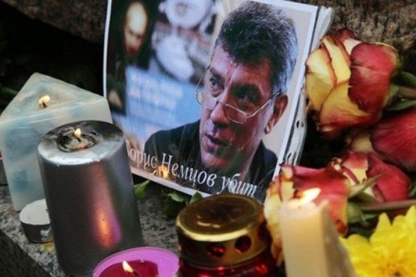 Второй подозреваемый в убийстве Немцова дал признательные показания