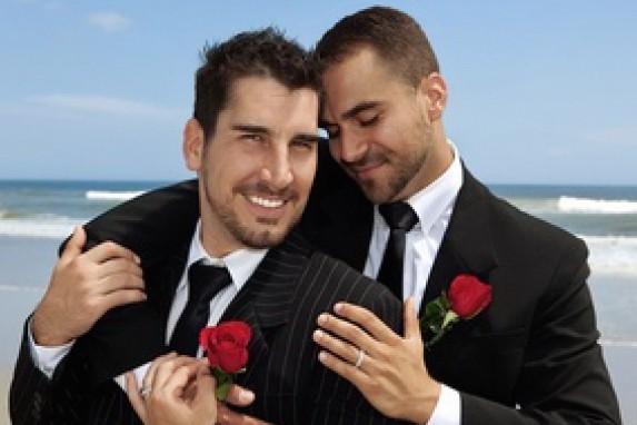 Однополые браки разрешили во всех штатах США
