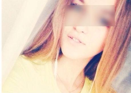 15-летние подруги попали в реанимацию после экстремального селфи