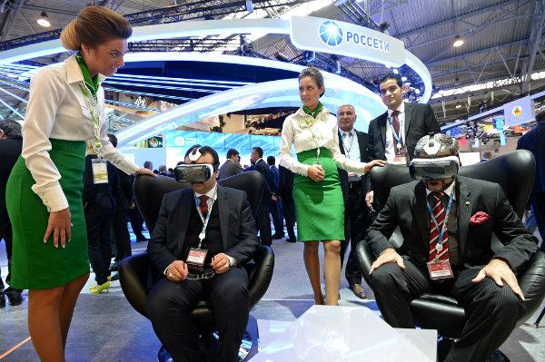 Россия отобрала у США часть финансовых привилегий