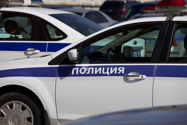 В Москве в ходе драки жестоко убит приезжий из ДНР