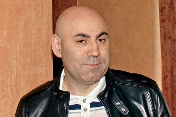Лещенко не видит связи между обстрелом квартиры Пригожина и скандалом вокруг KUBANA