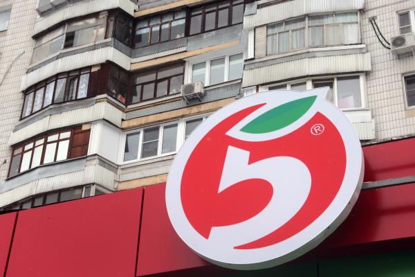 В магазине «Пятерочка» охранник пробил голову 34-летнему москвичу