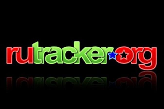 Суд заблокировал часть контента RuTracker