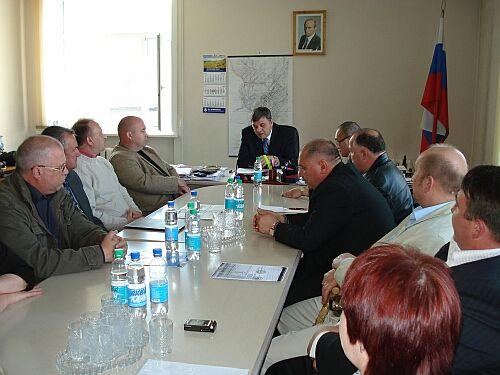 Очередные увольнения в Сахалинской области: свои посты покинули министр экономического развития и зампред правительства