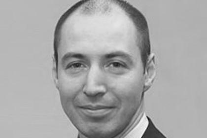 В автокатастрофе погиб олимпийский чемпион по фехтованию на саблях Сергей Шариков